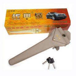 قفل فرمان نای تک مدل DJ-65