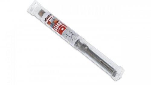 مته پنج شیار SDS MAX سایز 340X28 مدل KRT010952
