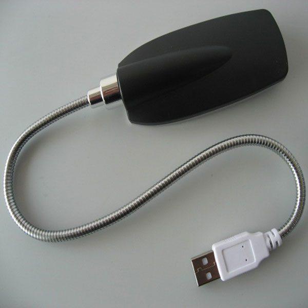 چراغ USB لپ تاپ با 28 ال ای دی USB LED LIGHT